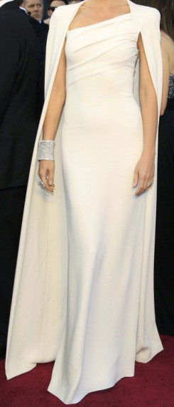 gwyneth-paltrow-white-dress-oscar-2012