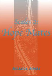 S2 Cover copy