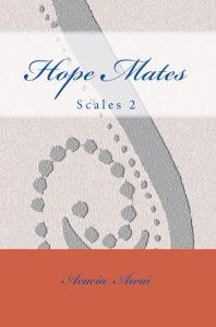 hope-mates-cover-1